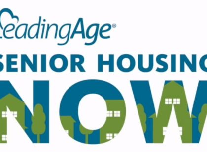 "HUD 202 Housing ""Rally at Home"" Toolkit Available"