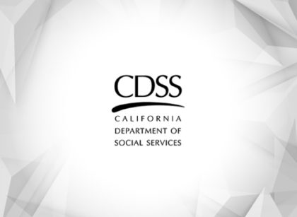 CCLD Releases Q&A on Temporary Managers
