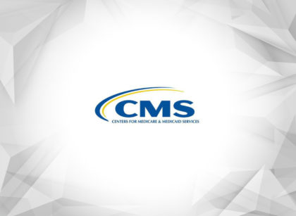 LeadingAge Statement on CMS' Announcement Final Rule on Arbitration and Proposed Rule on RoPs III