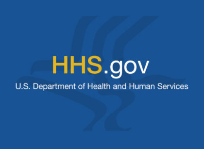 HHS Issues Proposed Rule to Eliminate Certain Nondiscrimination and Language Access Provisions