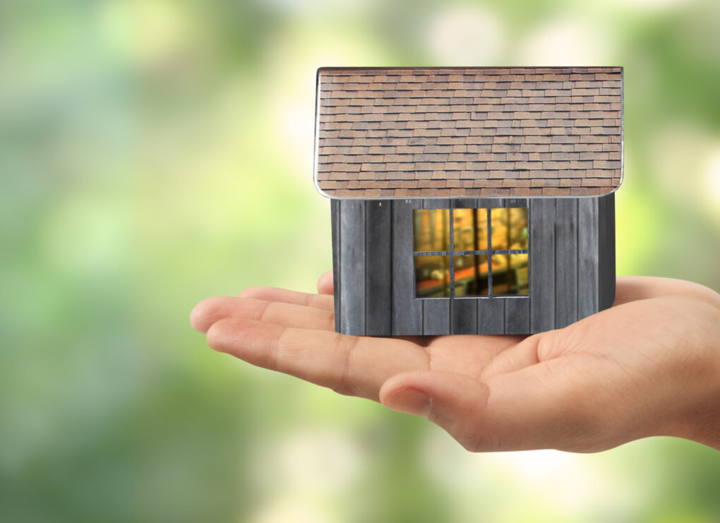 Minka Homes creates middle-market senior housing