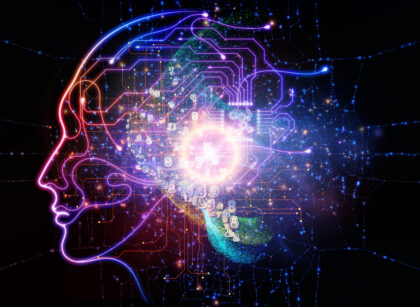 artificial intelligence in senior care